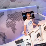 A State Of Trance 710 (23.04.2015) with Armin van Buuren