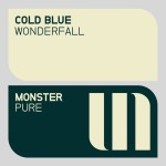 Cold Blue – Wonderfall