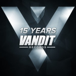 Various Artists – 15 Years Of VANDIT Records