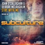 John O'Callaghan & Deirdre McLaughlin – Stay With Me