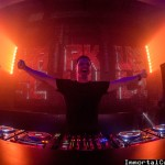 Global DJ Broadcast (09.04.2015) with Markus Schulz & Dennis Sheperd