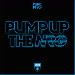 PureNRG – Pump Up The NRG