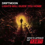 Driftmoon – Lights Will Guide You Home
