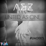 United As One 005 (03.05.2015) With A & Z