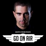 GO On Air 155 (10.08.2015) with Giuseppe Ottaviani
