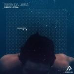 Terry Da Libra – Onirikon EP