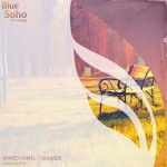 Ahmed Romel – Saudade (A & Z Remix)