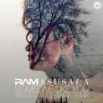 RAM & Susana – Someone Like You (RAM & Standerwick Remix)