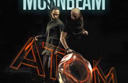 Moonbeam---Atom