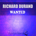 Richard Durand – Wanted