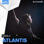 MaRLo – Atlantis