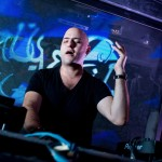 Future Sound Of Egypt 396 (15.06.2015) with Aly & Fila