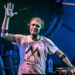 A State Of Trance 718 (18.06.2015) with Armin van Buuren