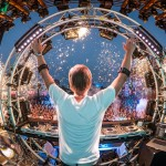 A State Of Trance 719 (25.06.2015) with Armin van Buuren