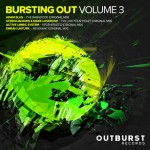 Various Artists – Bursting Out Vol. 3