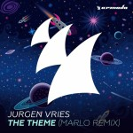 Jurgen Vries – The Theme (MaRLo Remix)