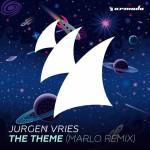 Jurgen Vries – The Theme (MaRLo Remix)