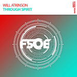 Will Atkinson – Through Spirit