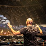Future Sound Of Egypt 398 (29.06.2015) with Aly & Fila