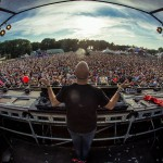 Future Sound Of Egypt 401 (20.07.2015) with Aly & Fila