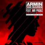 Armin van Buuren feat. Mr. Probz – Another You (Ronski Speed Remix)