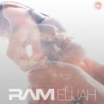 RAM – Elijah