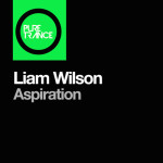 Liam Wilson – Aspiration