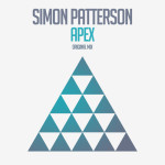Simon Patterson – Apex