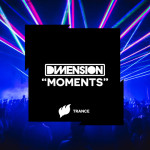Dimension – Moments
