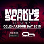 Coldharbour Day 2015 @ Afterhours.FM
