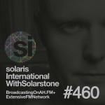 Solaris International 460  (14.07.2015) with Solarstone