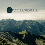 Orchestrance 145 (02.09.2015) with Ahmed Romel