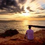 Global DJ Broadcast [Ibiza Summer Sessions] Sunrise Set (16.07.2015) With Markus Schulz