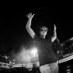 A State Of Trance 728 (27.08.2015) with Armin van Buuren