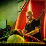 Future Sound of Egypt 406 (24.08.2015) with Aly & Fila