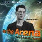 Enter The Arena 043: Ronski Speed & DuKa