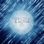 Orkidea & Activa – Z21