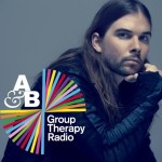Group Therapy 144 (21.08.2015) with Above & Beyond and Seven Lions