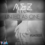 United As One 020 (16.08.2015) With A & Z