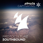 Protoculture – Southbound