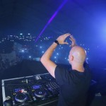 Future Sound of Egypt 407 (31.08.2015) with Aly & Fila