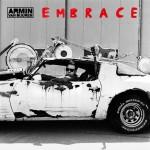 Armin van Buuren – Embrace