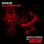 Signum – BlockBuster