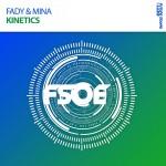 Fady & Mina – Kinetics
