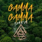 Tritonal – GAMMA GAMMA (Ferry Corsten Fix)