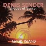Denis Sender – Shades Of Sunset