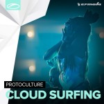 Protoculture – Cloud Surfing