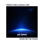 Temple One & Sarah Lynn – Shoot For The Stars