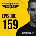 GO On Air 159 (07.09.2015) with Giuseppe Ottaviani