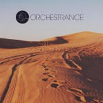 Orchestrance 148 (23.09.2015) with Ahmed Romel